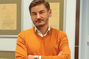 Fresenius Kabi w Kutnie ma nowego dyrektora