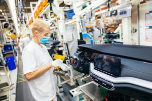 Małe i średnie firmy też powinny móc szczepić pracowników przeciwko Covid