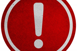 NFZ - Uwaga na próby wyłudzenia danych!