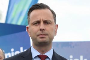 Kosiniak-Kamysz: brakuje planu odmrażania ochrony zdrowia