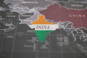 GIS: dochodzenie epidemiologiczne związane z wariantem indyjskim - 28 osób w kwarantannie