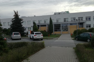 Rehabilitacja pocovidowa w Wielkopolsce w 18 placówkach, m.in. w szpitalu w Pleszewie