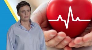 Kinga Preis wsparła kampanię dolnośląskich lekarzy rodzinnych