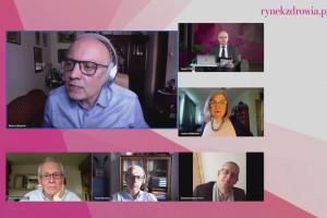 Diagnostyka i leczenie nowotworów kobiecych - rekomendacje ekspertów