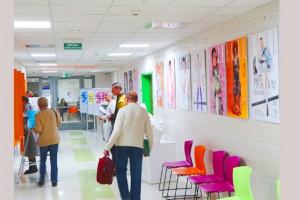 Szpital im. Kopernika w Łodzi rusza z białymi sobotami onkologicznymi