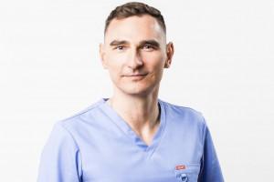 Prof. Nowosielski: rak jajnika może dotyczyć kobiety w każdym wieku