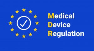 Na rynek wyrobów medycznych wkraczają nowe zasady gry