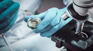 Nowa jednostka chorobowa opisana przez polskich naukowców