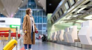 """52 proc. Polaków będzie ubiegać się o """"paszporty covidowe"""". Chcą jechać na zagraniczny urlop"""