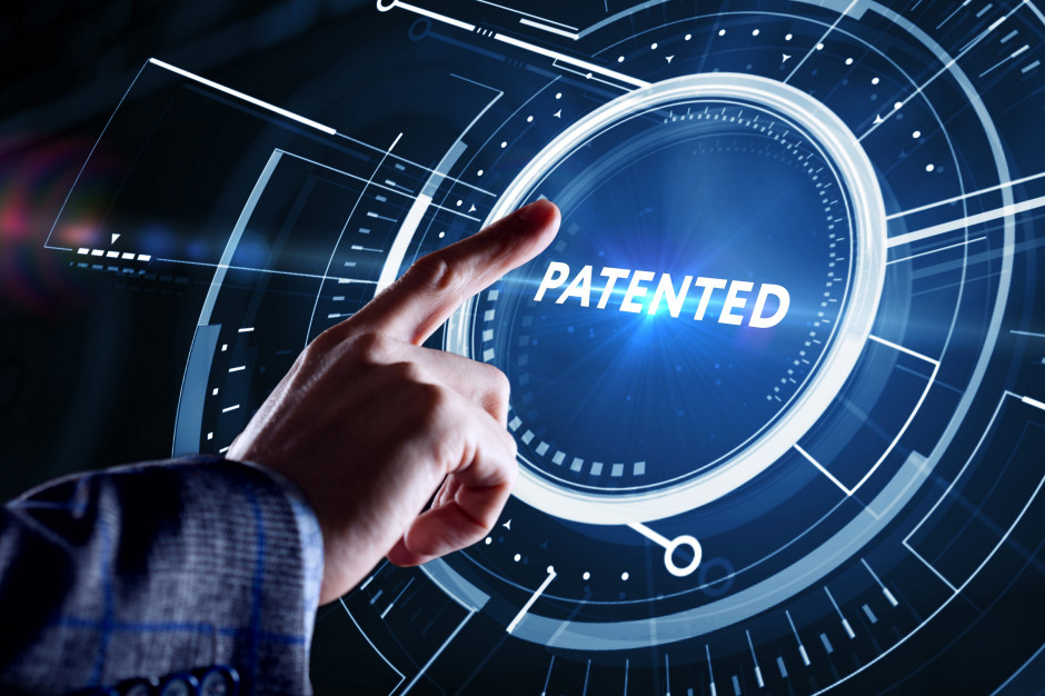Daleko od porozumienia w sprawie uwolnienia patentów na szczepionki przeciw Covid-19