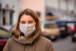Co czwarty dorosły obywatel UE nie chce szczepionki na Covid-19