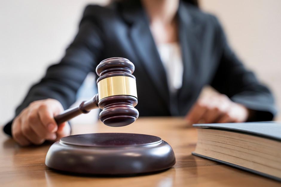 NRL stanie przed Sądem Najwyższym. Skarży ją resort zdrowia