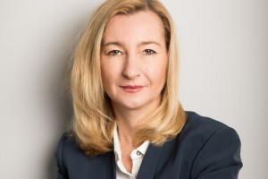 Prof. Jolanta Kunikowska: w onkologii nie ma chwili do stracenia