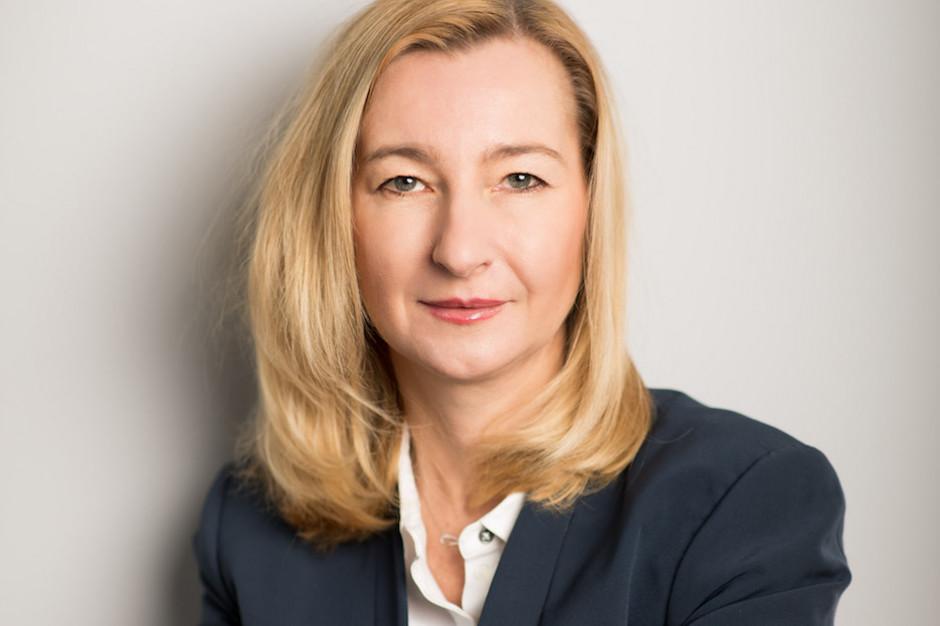 Prof. Kunikowska o sytuacji w onkologii: liczba procedur PET spadła w pandemii o jedną czwartą