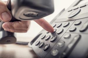 NFZ utworzył Teleplatformę Pierwszego Kontaktu