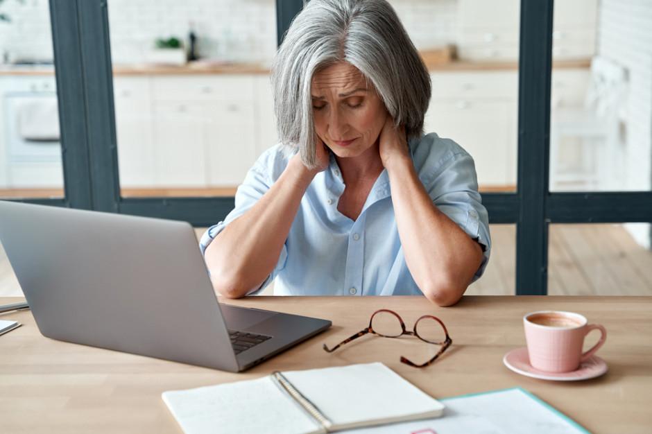 Nowe rekomendacje dotyczące leczenia stwardnienia rozsianego. Kładą nacisk na czas w diagnozie i leczeniu