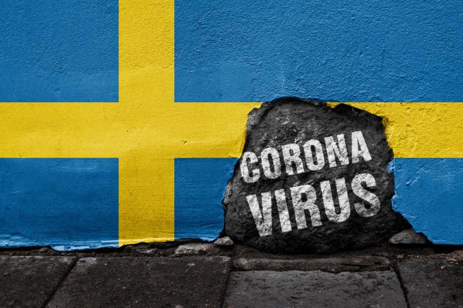 Koronawirus w Szwecji: rząd, wbrew naukowcom, łagodzi restrykcje