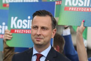PSL odpowiada na Polski Ład. Taki ma plan na zdrowie