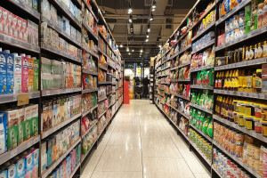 """Opłata cukrowa zaczyna działać? """"Sprzedaż objętych nią produktów spadła o 14 proc."""""""