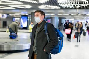 Paszporty covidowe ograniczą swobody obywatelskie? Poseł odpowiada