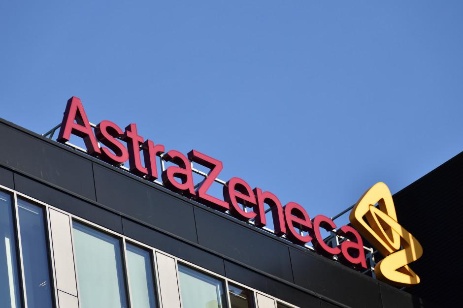 Kraków: biuro firmy AstraZeneca zostanie otwarte w lipcu, trwa rekrutacja pracowników