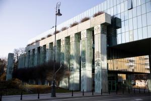 Spór o lekarzy spoza UE. Prezes NRL pisze do Sądu Najwyższego