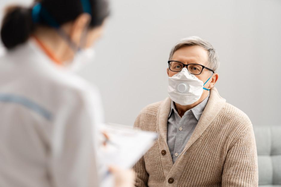 Odporność po Covid-19: jak długo ozdrowieńcy są chronieni przed reinfekcją? Najnowsze wyniki badań