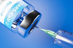 URPL o przypadkach zespołu Guillaina-Barré po szczepieniu przeciw COVID-19 preparatem Janssen-Cilag