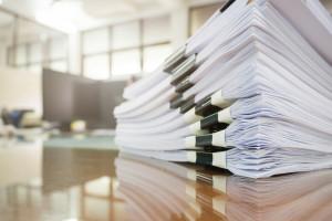Komisja zdrowia przegłosowała poprawki do wynagrodzeń minimalnych pracowników służby zdrowia