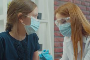 PPOZ zachęca do szczepienia dzieci