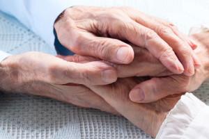 Lek na alzheimera kością niezgody w organie doradczym FDA