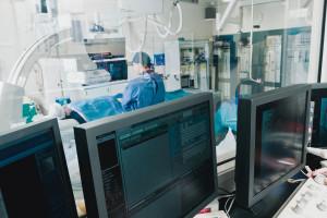 HCC2021: Polska onkologia jest w stanie nadrobić pandemiczne zaległości?