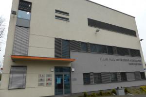 Kardio-Med Silesia z dużą, unijną dotacją na rozbudowę centrum badawczego