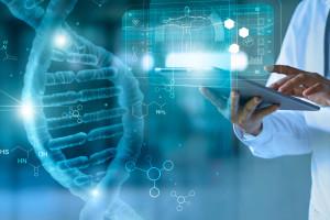 Ludzki genom już nie taki tajemniczy. Naukowcy badają sekwencje