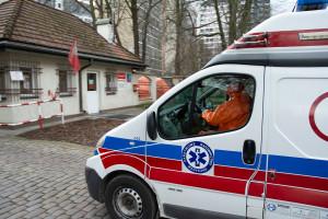 Jest najnowszy raport o koronawirusie w Polsce. W pięciu województwach mniej niż 10 nowych zakażeń