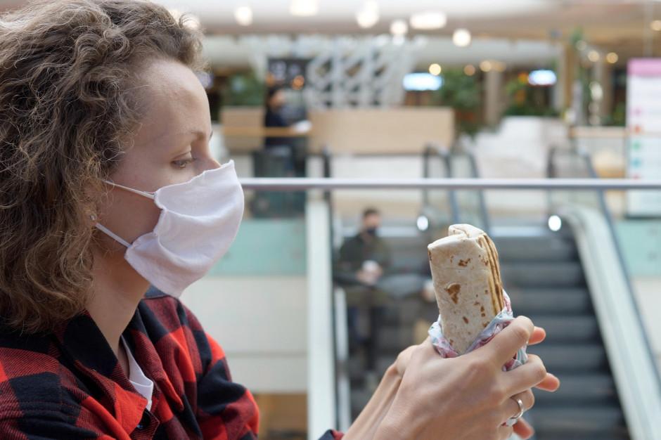 """Do kiedy maseczki? Minister Zdrowia podał konkretny termin, ale zastrzegł: """"Jest też zdrowy rozsądek"""""""
