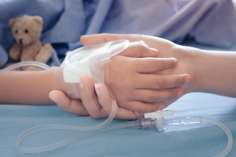 Choroby rzadkie. W Polsce dotyczą od 2,5 do 3 mln osób. Kiedy chorzy doczekają się systemowych i skutecznych rozwiązań?