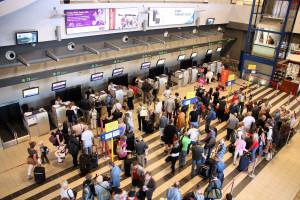 Paszport covidowy: jak uzyskać certyfikat? Gdzie zadziała i od kiedy? To musisz wiedzieć przed wyjazdem na wakacje 2021