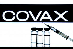 Niemcy przekażą biedniejszym krajom 350 mln dawek szczepionek