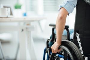 Dystrofia mięśniowa Duchenne'a: i tu potrzebne inne podejście do refundacji leków sierocych