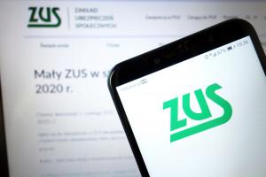 ZUS: już ponad 7 mln osób ma swój profil na PUE.