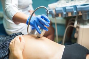 Hormony w łożysku pozwolą przewidzieć ryzyko zaburzeń ciąży na jej wczesnym etapie