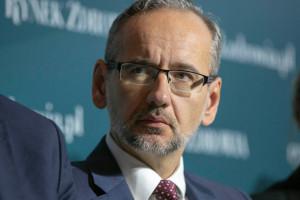 Będzie czwarta fala pandemii w Polsce? Niedzielski: ryzykiem są nowe mutacje