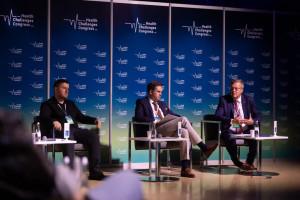 HCC 2021: kadry w ochronie zdrowia - czy mamy strategię walki z deficytem w tej dziedzinie?
