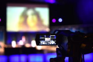 HCC 2021 w obiektywach naszych kamer. Dziękujemy i do zobaczenia za rok!
