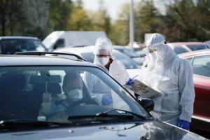 W Polsce zidentyfikowano 84 zakażeń wirusem Delta. Co z pozostałymi?