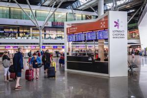 Paszport covidowy to wakacje 2021 bez kwarantanny i testów. Sprawdź, jak uzyskać paszport i w jakich krajach zadziała