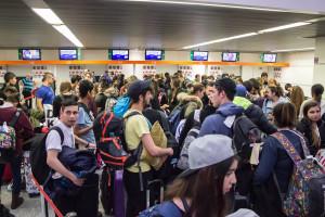 Paszport covidowy.  Jak go dostać? Gdzie zadziała i od kiedy? Certyfikat COVID-19 to wakacje 2021 bez kwarantanny i testów