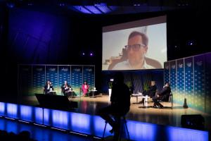 Start-Up-Med: Pandemia przyspieszyła innowacyjność