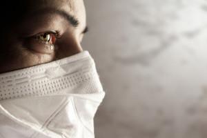 """Minister zdrowia Nowej Gwinei """"uroczyście ogłosił"""" koniec epidemii Eboli"""